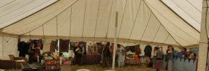 camp market and bar