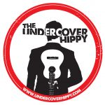 undercover hippy